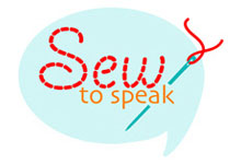 Sew to Speak Shoppe
