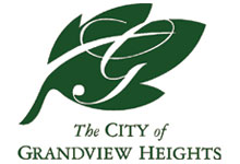 Grandview Heights