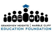 Grandview Heights | Marble Cliff Education Foundation