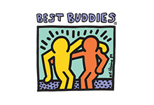 Best Buddies Ohio