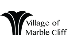 Village of Marble Cliff